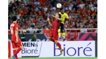 Xem trực tiếp bóng đá online Việt nam vs Campuchia 19h30, hôm nay 24 ...