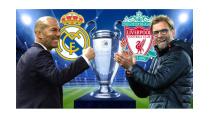 Nhận định bóng đá Real Madrid vs Liverpool, 01h45 ngày 27/5: Cuộc hò ...