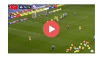 Canlı Yayın !! | Galatasaray vs Yeni Malatyaspor star tv canli yayin ...