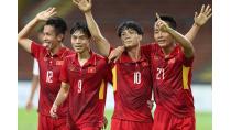 Lịch thi đấu bóng đá hôm nay 11/1: U23 Việt Nam xuất trận