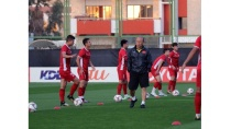 Xem bóng đá trực tiếp VTV5: Việt Nam vs Iraq, vòng bảng Asian Cup ...
