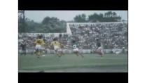 PHIM TÀI LIỆU] Bóng đá Việt Nam trước 1975 - YouTube
