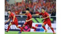 Lịch trực tiếp bóng đá hôm nay (2/12): ĐT Việt Nam so tài ĐT ...