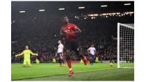 MU trước cơn ác mộng: Pogba tuyên bố muốn đến Real Madrid-Bóng đá 24h