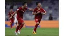 Link xem trực tiếp bóng đá Việt Nam vs Nhật Bản. 20h00. Hôm nay. 24 ...