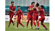 Link xem trực tiếp bóng đá Iraq vs Việt Nam 20h30 ngày 8/1 (Vòng ...
