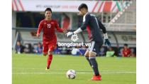 Kết quả Việt Nam 0-2 Iran: Việt Nam vẫn còn cơ hội đi tiếp