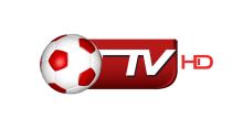 bongdatv kenh bongdatv: Lịch phát sóng kênh BÓNG ĐÁ TV 15/7