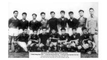 Kỷ niệm 60 năm ngày thành lập Đội bóng đá Công nhân Hồng Quảng ...