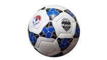 BÓNG ĐÁ FIFA QUALITY UHV 2.05 SỐ 4 – Động Lực Shop