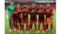 Xem trực tiếp bóng đá. online Việt Nam vs Jordan. 18h00. Hôm nay. 20 ...
