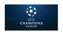 Hướng dẫn xem trực tiếp cúp C1 châu Âu (Champions League) cho người ...