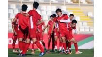 Link xem trực tiếp bóng đá Việt Nam vs Iran 18h00 ngày 12/1 (Vòng ...