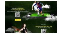 Tìm hiểu tỷ số cá cược bóng đá trực tuyến, mẹo cá cược thắng lớn