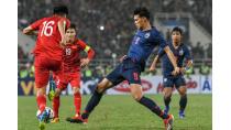 Người Thái Lan cay đắng: Bóng đá bị Việt Nam qua mặt rồi!
