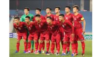Xem trực tiếp U23 Việt Nam vs U23 Indonesia trên kênh nào, ở đâu?