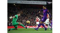 Bongdaso - Bóng đá số - Giải ngoại hạng - Arsenal - Arsenal FC ...