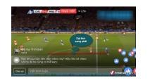 Cách phát trực tiếp bóng đá trên Facebook mà ai cũng có thể làm được ...