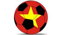 Tập tin:Bóng đá Việt Nam.png – Wikipedia tiếng Việt