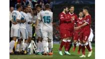 SBOBET | Dự đoán kết quả bóng đá Chung kết Champions League: Real ...