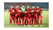 Việt Nam vào bảng tử thần Asian Cup 2019, VTV tự tin mua luôn bản quyền