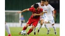 U22 Việt Nam - U22 Philippines: Đại tiệc bàn thắng, niềm vui lớn lao ...