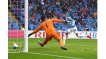Bongdaso - Bóng đá số - Tin tức - Cầu thủ Ngoại hạng Anh bị 'cấm thi ...