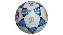 Quả bóng đá Động Lực UCV 3.05 số 4 giá rẻ nhất tại Việt Nam