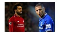 Xem trực tiếp bóng đá Liverpool vs Everton 23h15 hôm nay 2/12 (Vòng ...