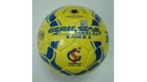 Quả bóng đá Geru Star Samba số 4 - bóng tưng