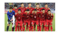 Lịch thi đấu U22 Đông Nam Á 2019. Lịch U22 Đông Nam Á 2019. VTV6 ...
