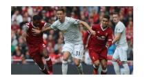 Trực tiếp bóng đá Liverpool vs M.U 23h00 hôm nay 16/12 (Vòng 17 ...