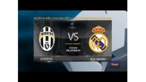 Road to Cardiff • UEFA Champions League Final 2017 • Juventus vs Real Madrid