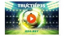 Tructiep3s - Xem bóng đá live trực tiếp 3s nhanh nhất net BẤM XEM