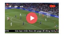 trực tiếp bóng đá live Hà Nội vs Nagaworld FC - AFC - Asian Cup 2019 ...