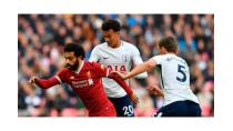 Lịch trực tiếp bóng đá Ngoại hạng Anh vòng 5: Tottenham đọ sức ...