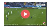 trực tiếp bóng đá live Fulham vs. Chelsea - Premier League 2019 ...