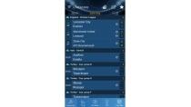 Livescore.vn - Kết quả bóng đá cho Android - Tải về APK