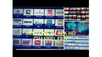live tv apk iptv free - [indian & pak hd tv], firestick, android smart TV, android