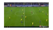 Link xem bóng đá cup C1 hôm nay trực tuyến HD load nhanh nhất rõ nét