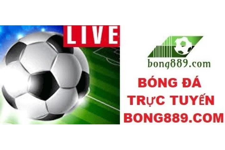 Trực tiếp bóng đá - Xem bóng đá trực tuyến - TRUCTIEPBONGDA