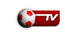 Bóng đá TV | Tivi Online