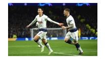 Kết quả bóng đá C1: Man City thua sấp mặt, Liverpool thắng dễ