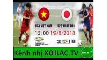 xoilac.tv] Trực tiếp bóng đá : Việt Nam vs Nhật Bản | bình luận viên ...
