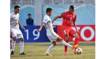 Tỷ lệ bóng đá Cúp C1 Châu Á hôm nay 19/2: Al Zawraa vs Al-