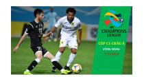 Soi kèo cúp C1 châu Á 2019 – soi kèo C1 | soi kèo bóng đá hôm nay