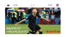 linh xem bóng đá trực tiếp Archives - Ket Qua Bong Da - Ty Le 7m