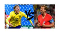 Nhận định kèo bóng đá Thụy Điển vs Anh, kèo World Cup: Ăn giờ chót