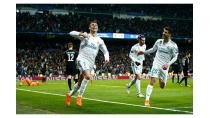 Trực tiếp MU vs Sevilla, Link xem bóng đá Cúp C1 2018 hôm nay