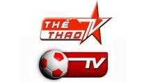 Lịch phát sóng bóng đá: Lịch tường thuật bóng đá hôm nay